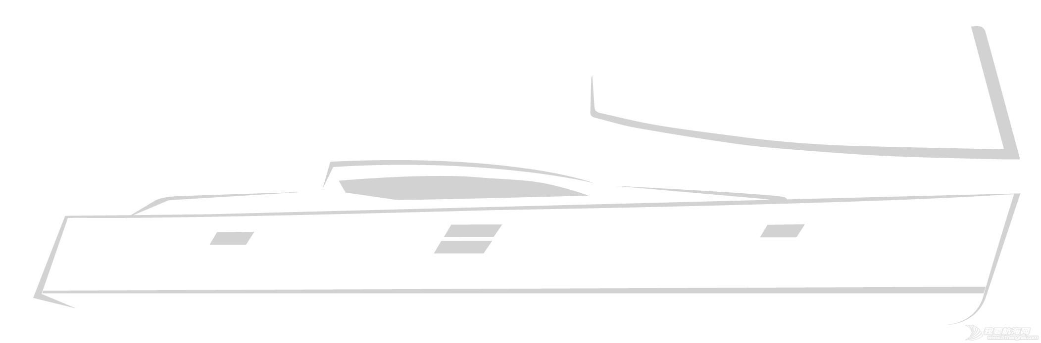 2019款elan IMPRESSION 45.1豪华休闲帆船