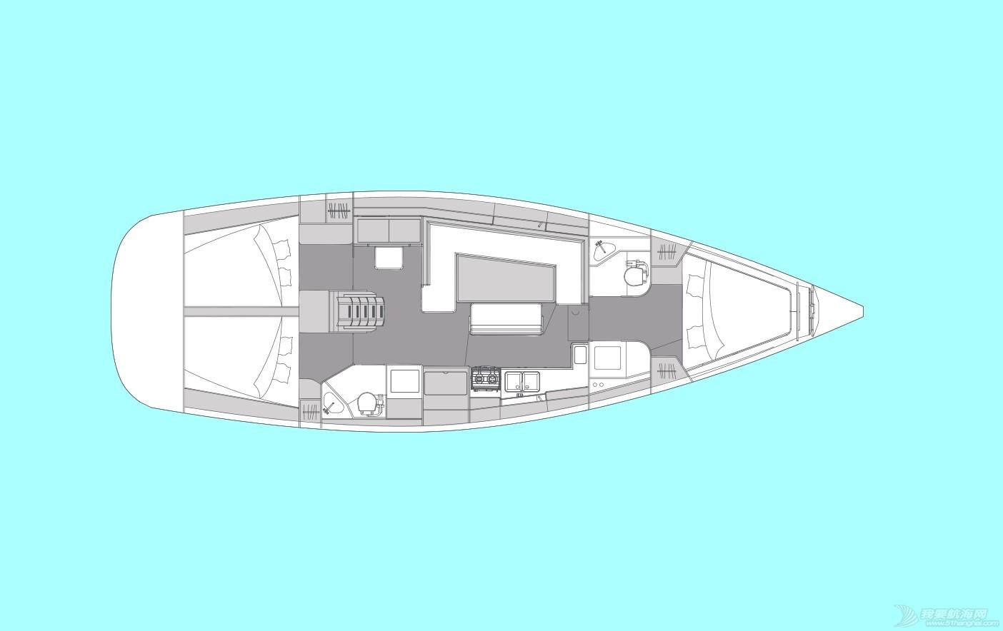 layout-i45-1-b_0.jpg