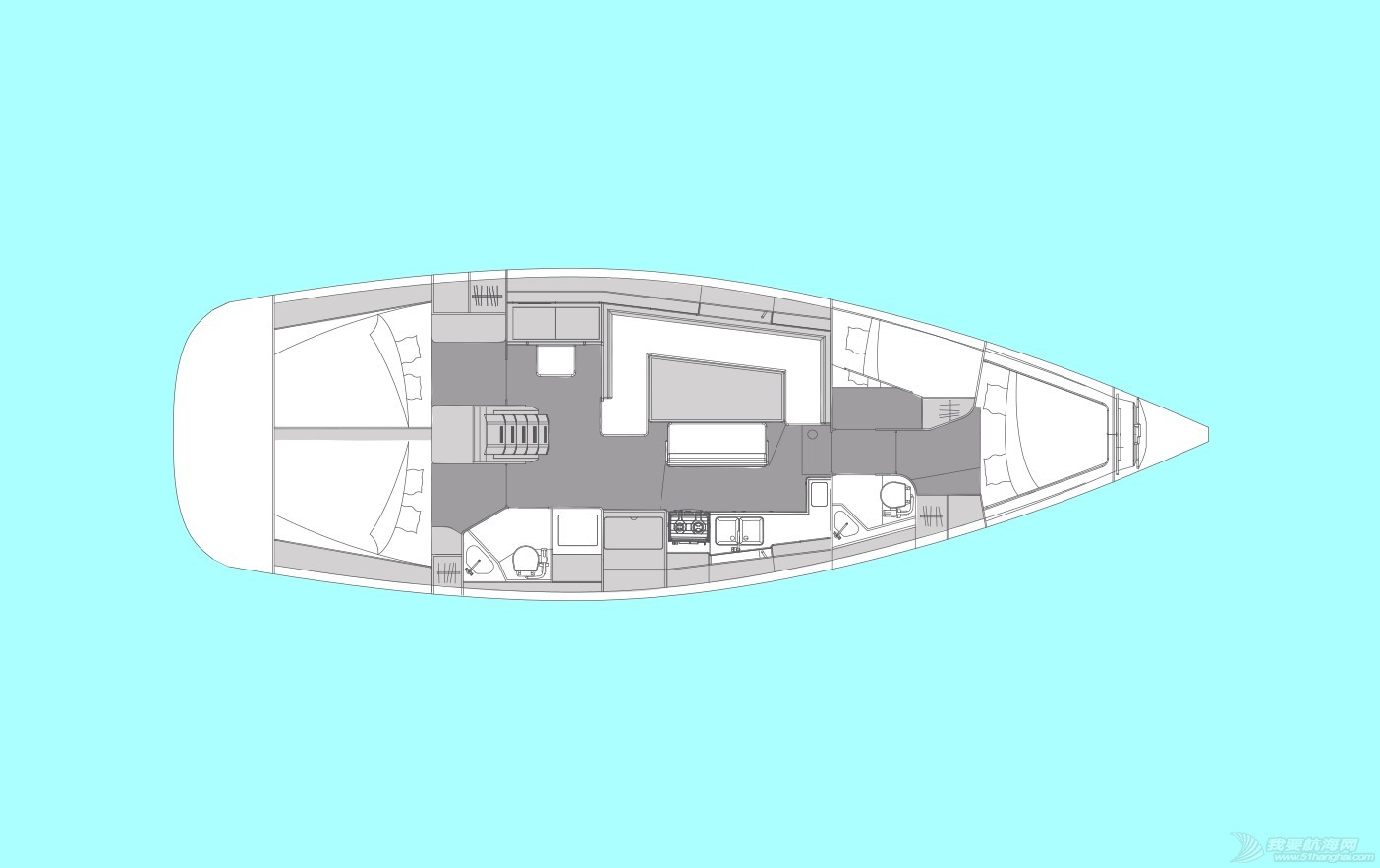 layout-i45-1-b_1.jpg