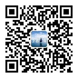 微信图片_20190821093405.jpg