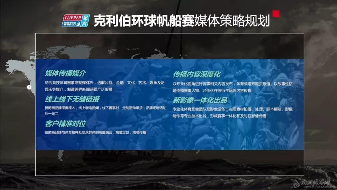 """克利伯环球帆船赛全新赛季""""勇往直前号""""全球招商w17.jpg"""