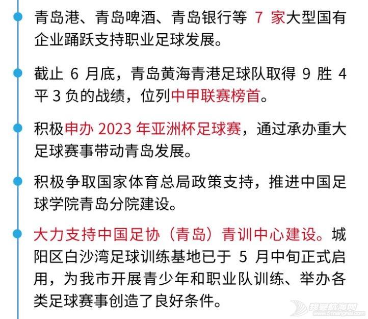 重磅!国家足球学院签署《土地置换协议》/中国足球学院青岛分院也要来,选址已定!w3.jpg