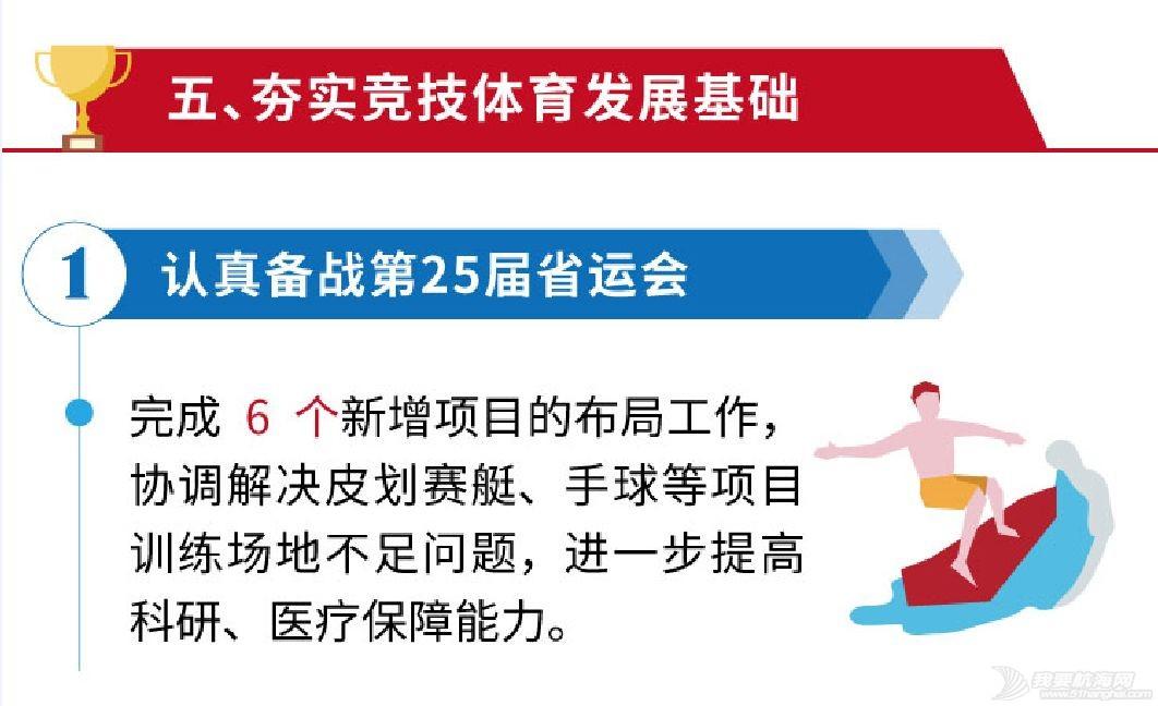 重磅!国家足球学院签署《土地置换协议》/中国足球学院青岛分院也要来,选址已定!w7.jpg