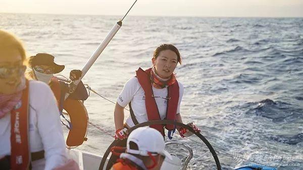 """从""""小嫚儿""""到""""大力女水手"""":她从海上来w6.jpg"""
