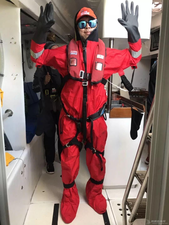 船员故事|第一次挑战离岸赛,感受是晕吐?w7.jpg