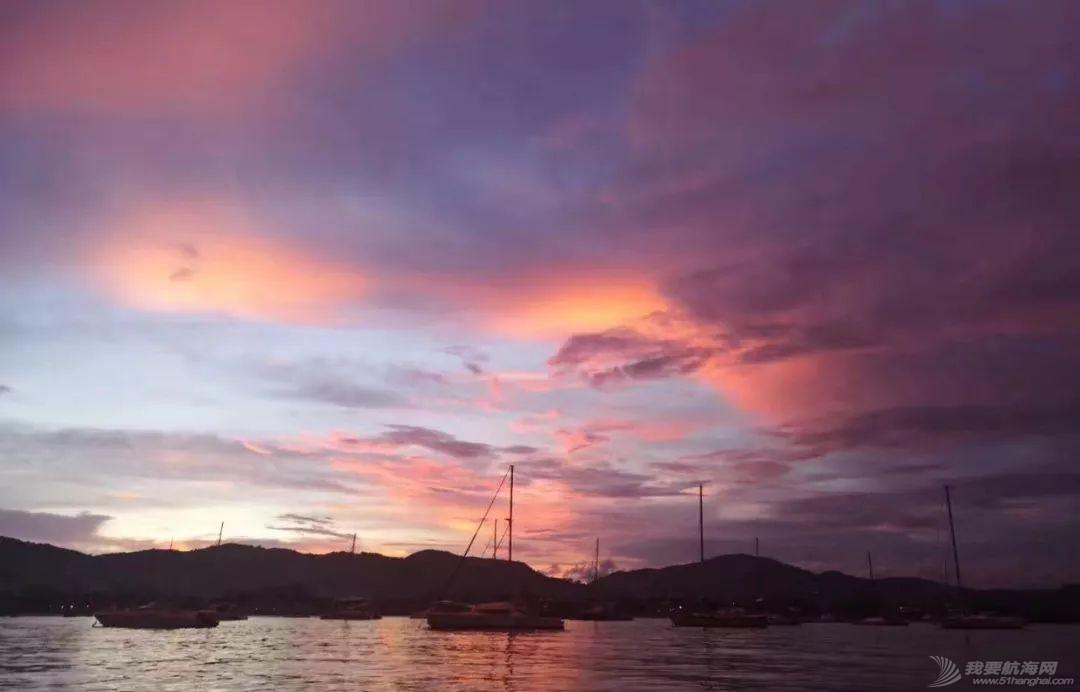 十一泰国普吉岛驾驶帆船跳岛潜水及ASA101,103国际船员班招生w3.jpg