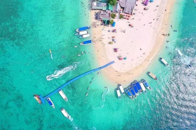 十一泰国普吉岛驾驶帆船跳岛潜水及ASA101,103国际船员班招生w20.jpg