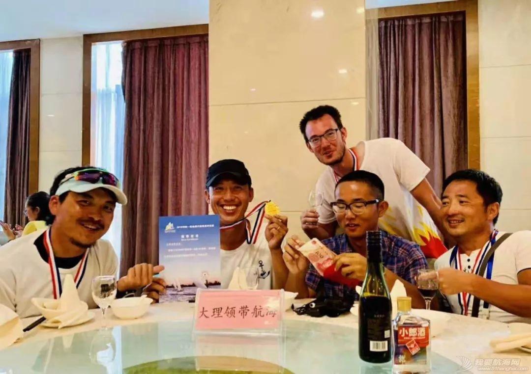 从小白到帆船赛手-西昌川滇对抗赛w1.jpg