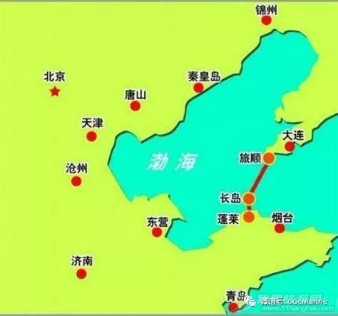 乘舟破浪终有时-13岁阳光少年划平台舟成功跨越渤海海峡w2.jpg