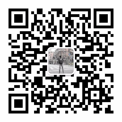 """帆船,比赛,舵手,提供,海上之路 """"海上之路""""精英帆船挑战赛招募【2019.12 海口】 咨询微信 111523zqoo4lbzfcfjnsdn"""