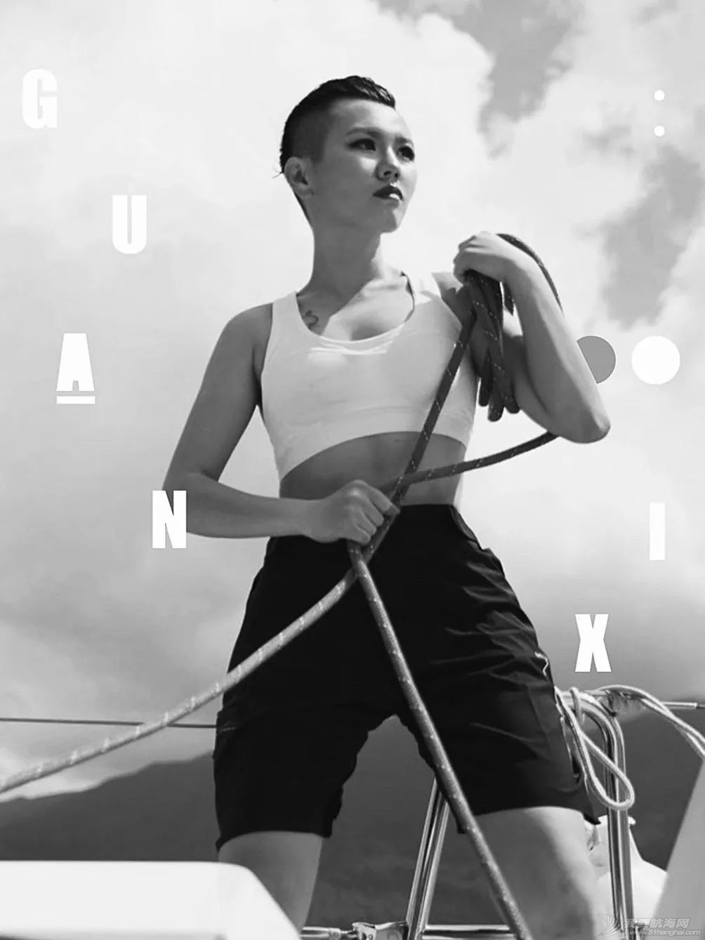 帆船圈性感荷官:女水手的起源w1.jpg