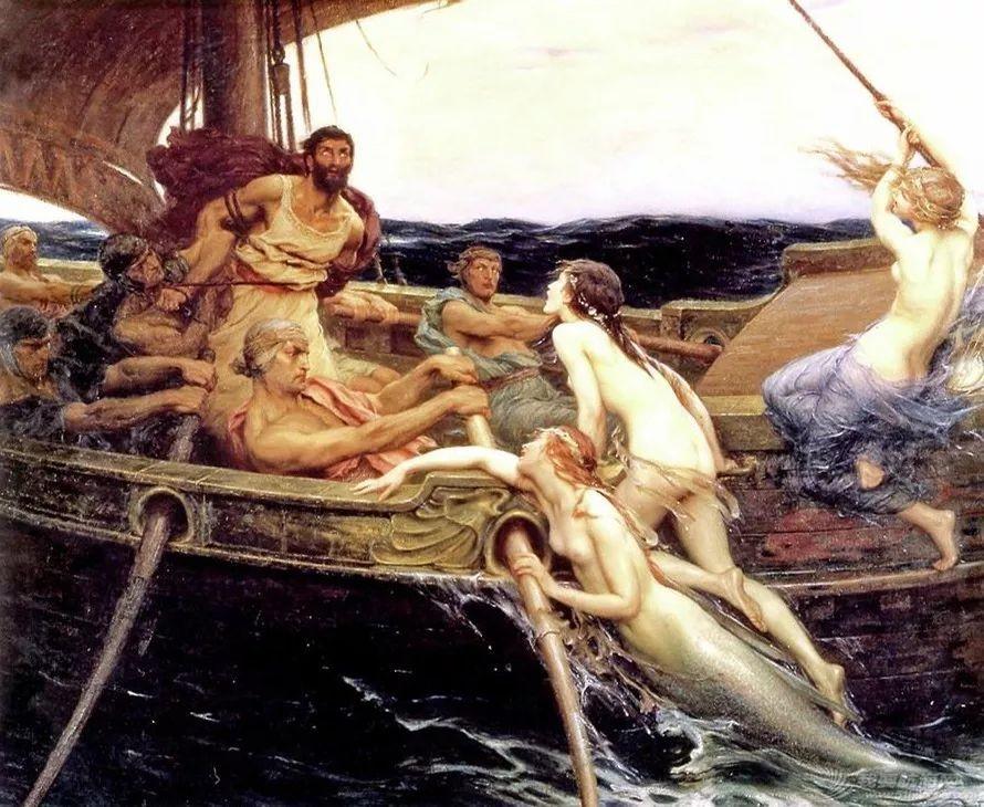 帆船圈性感荷官:女水手的起源w2.jpg