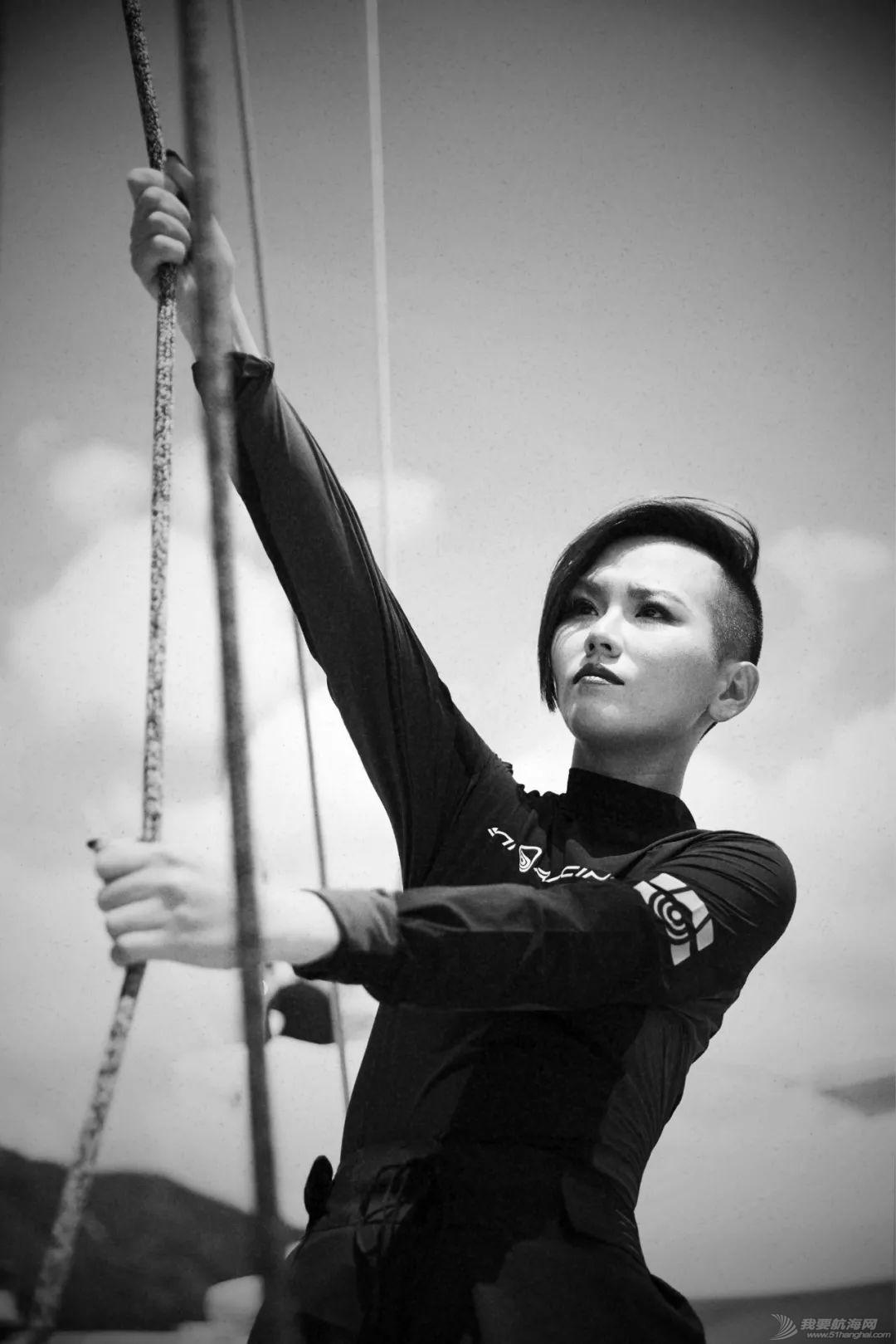 帆船圈性感荷官:女水手的起源w3.jpg