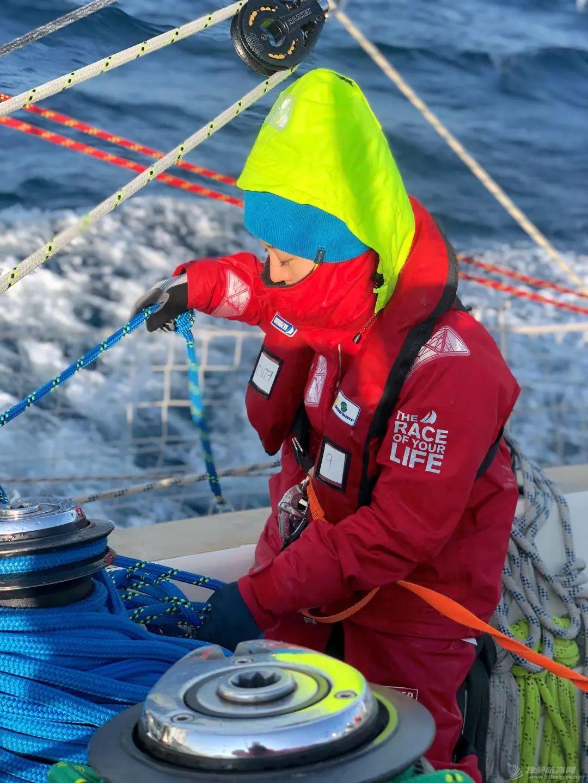船员故事|也许帆船是我人生的灯塔,为我指引了一条前进的路w4.jpg