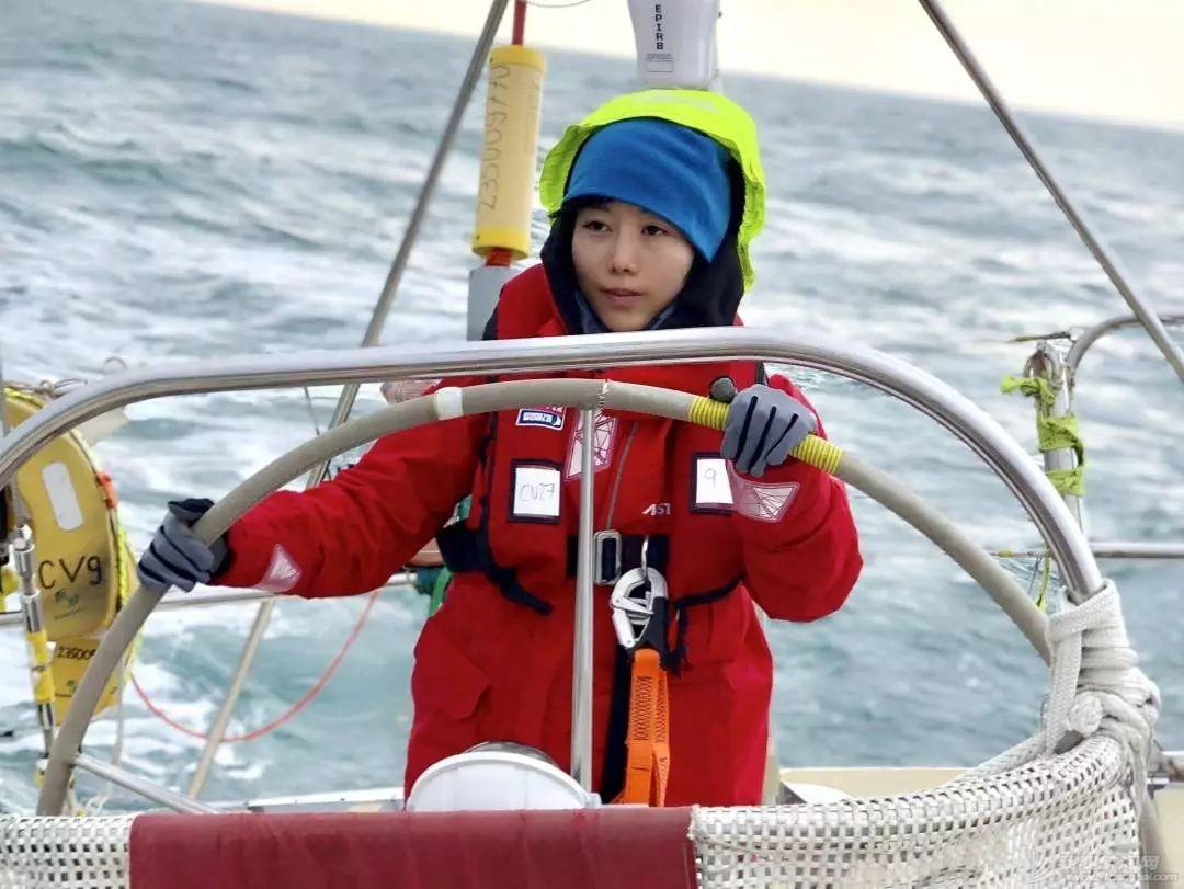船员故事|也许帆船是我人生的灯塔,为我指引了一条前进的路w3.jpg