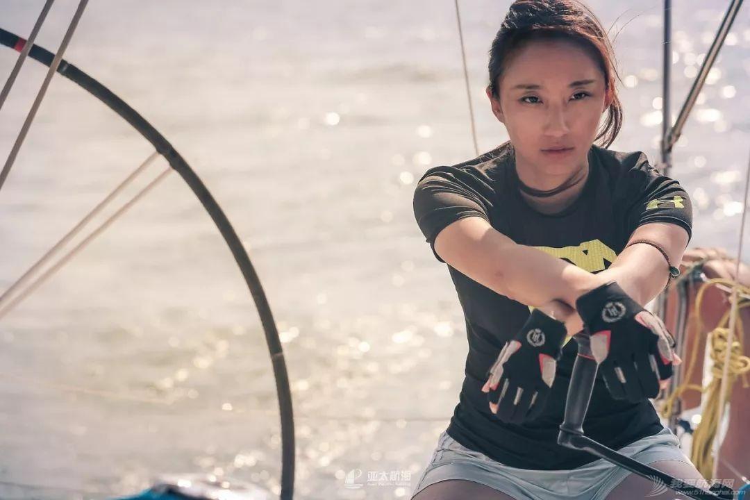 罗小刀:帆船圈第一刀客w1.jpg