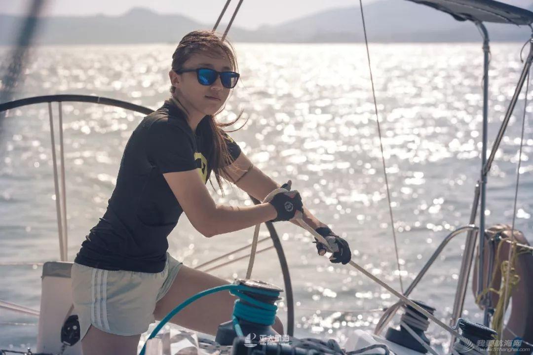 罗小刀:帆船圈第一刀客w3.jpg