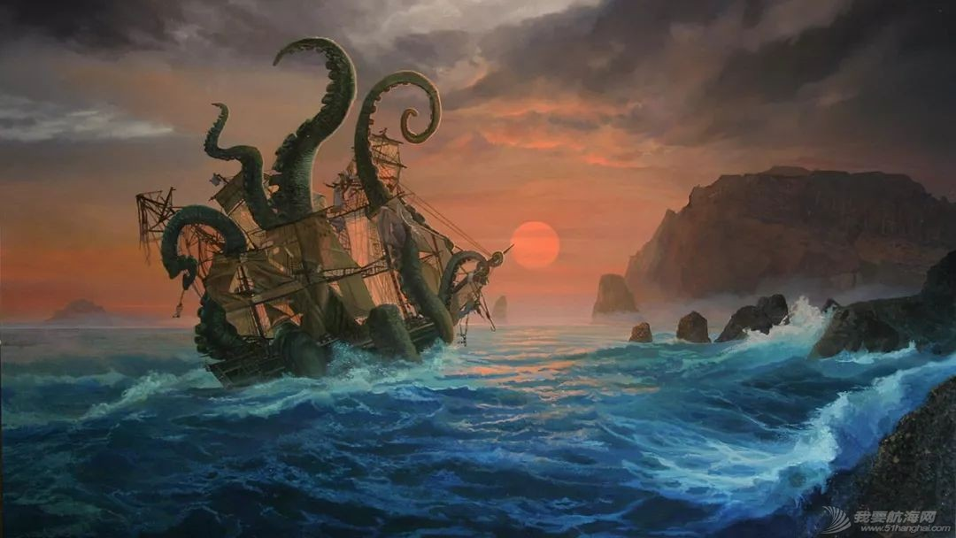 罗小刀:帆船圈第一刀客w2.jpg