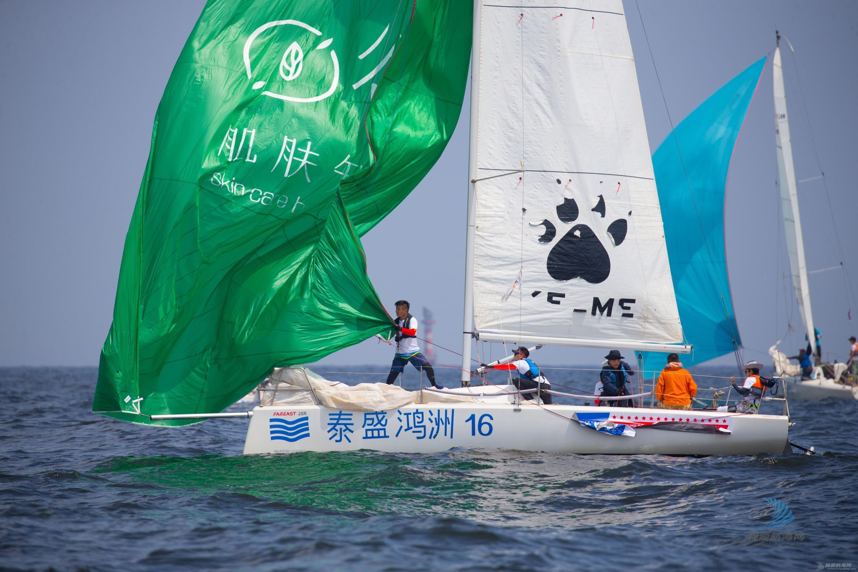 帆船,还有,主要,手套,保护 sailing第一篇——帆船运动前期准备  133740vda5wxf78a8tccac