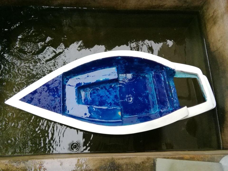 nbsp,小船,出海,经验,分成 4.9X1.9X1米小船预造(附图)  174940fy7f02i3la0hj0hw