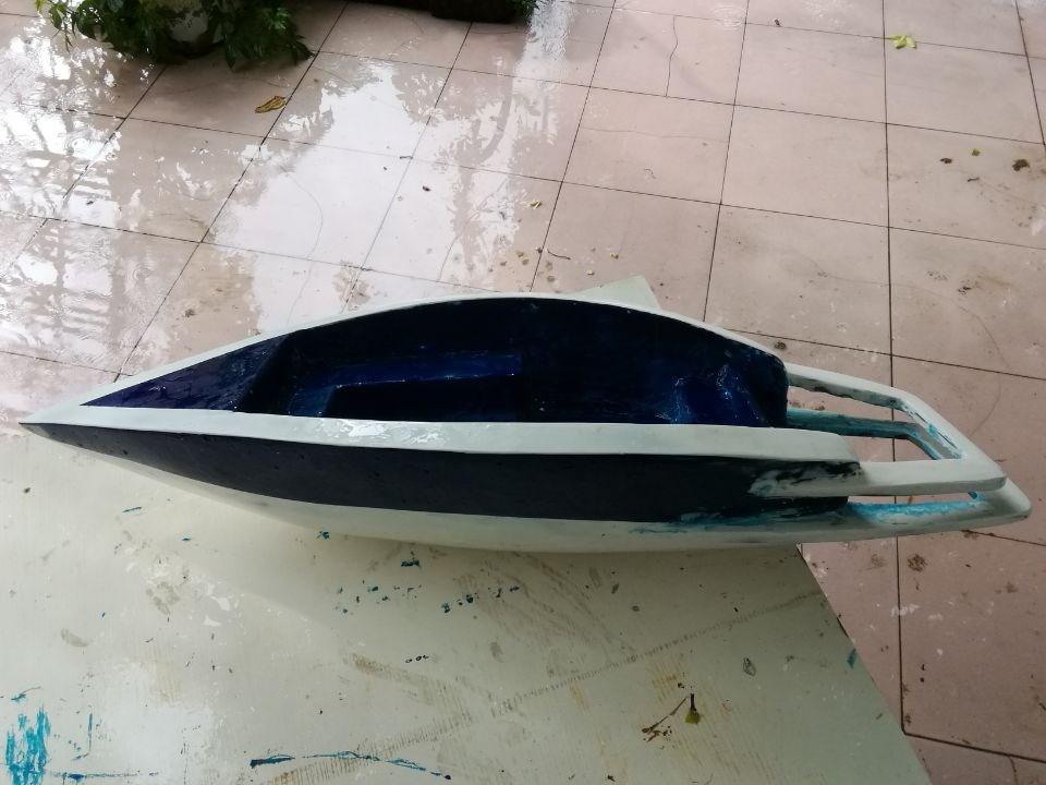 nbsp,小船,出海,经验,分成 4.9X1.9X1米小船预造(附图)  174941pysn0igwisniw0ay