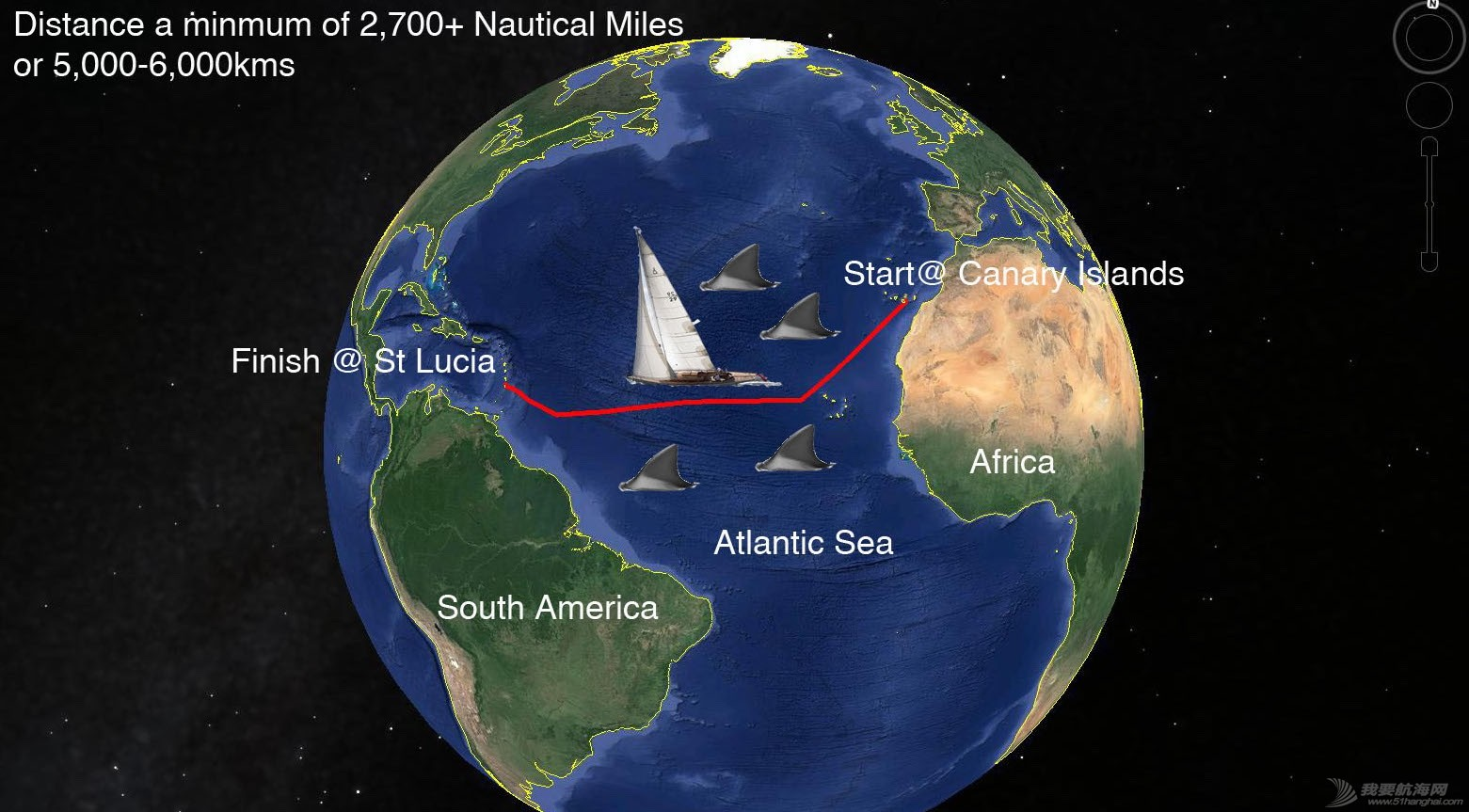 Our-Route-Across-The-Atlantic.jpg