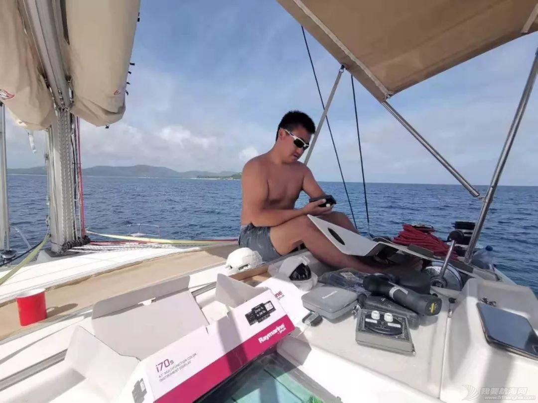 环球航行两年多,七个半月在洗船!w6.jpg