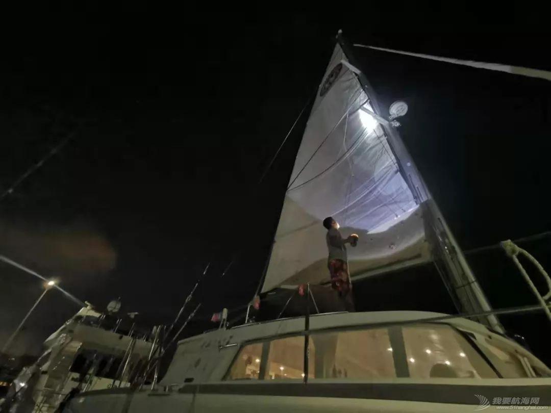 环球航行两年多,七个半月在洗船!w15.jpg