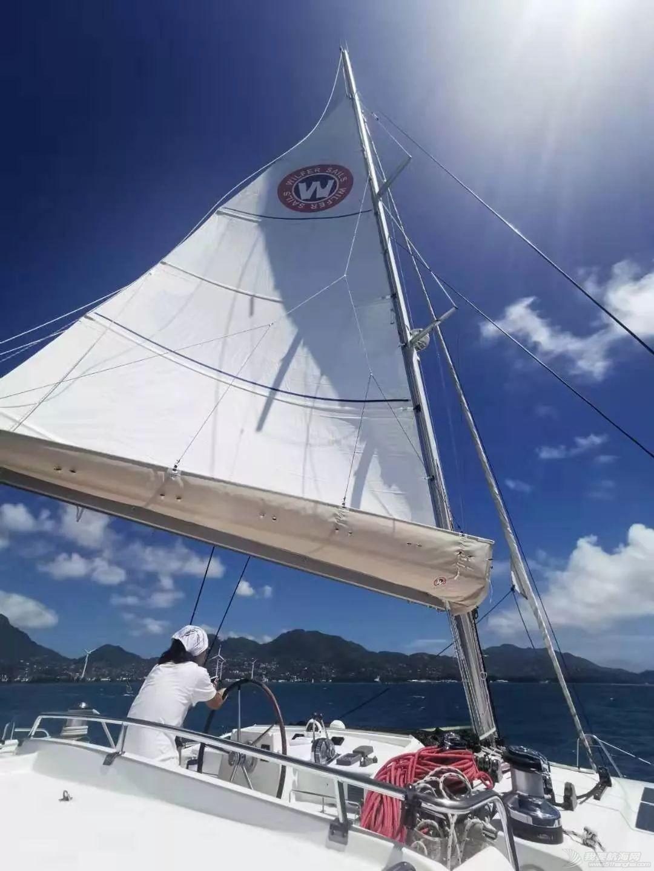 环球航行两年多,七个半月在洗船!w16.jpg