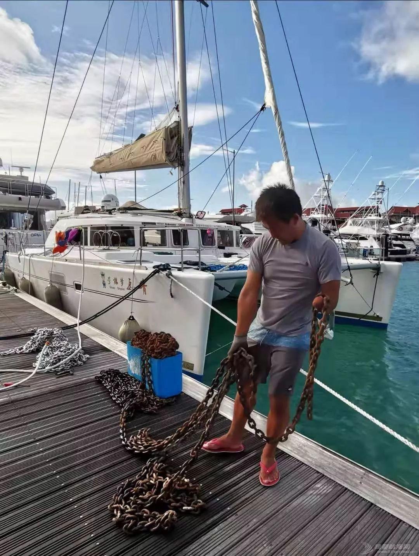 环球航行两年多,七个半月在洗船!w30.jpg