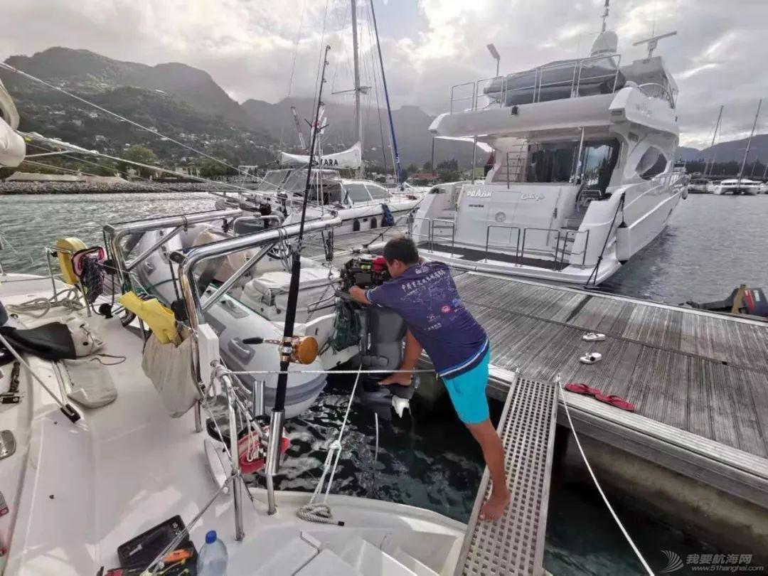 环球航行两年多,七个半月在洗船!w28.jpg