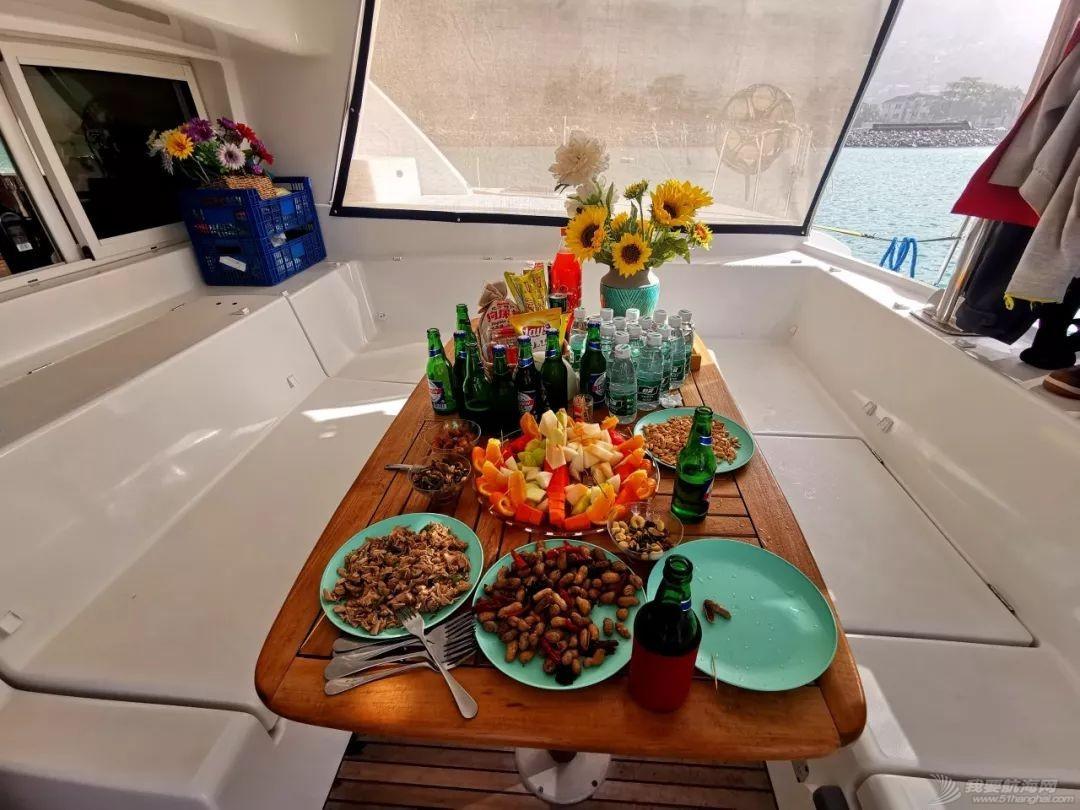环球航行两年多,七个半月在洗船!w60.jpg