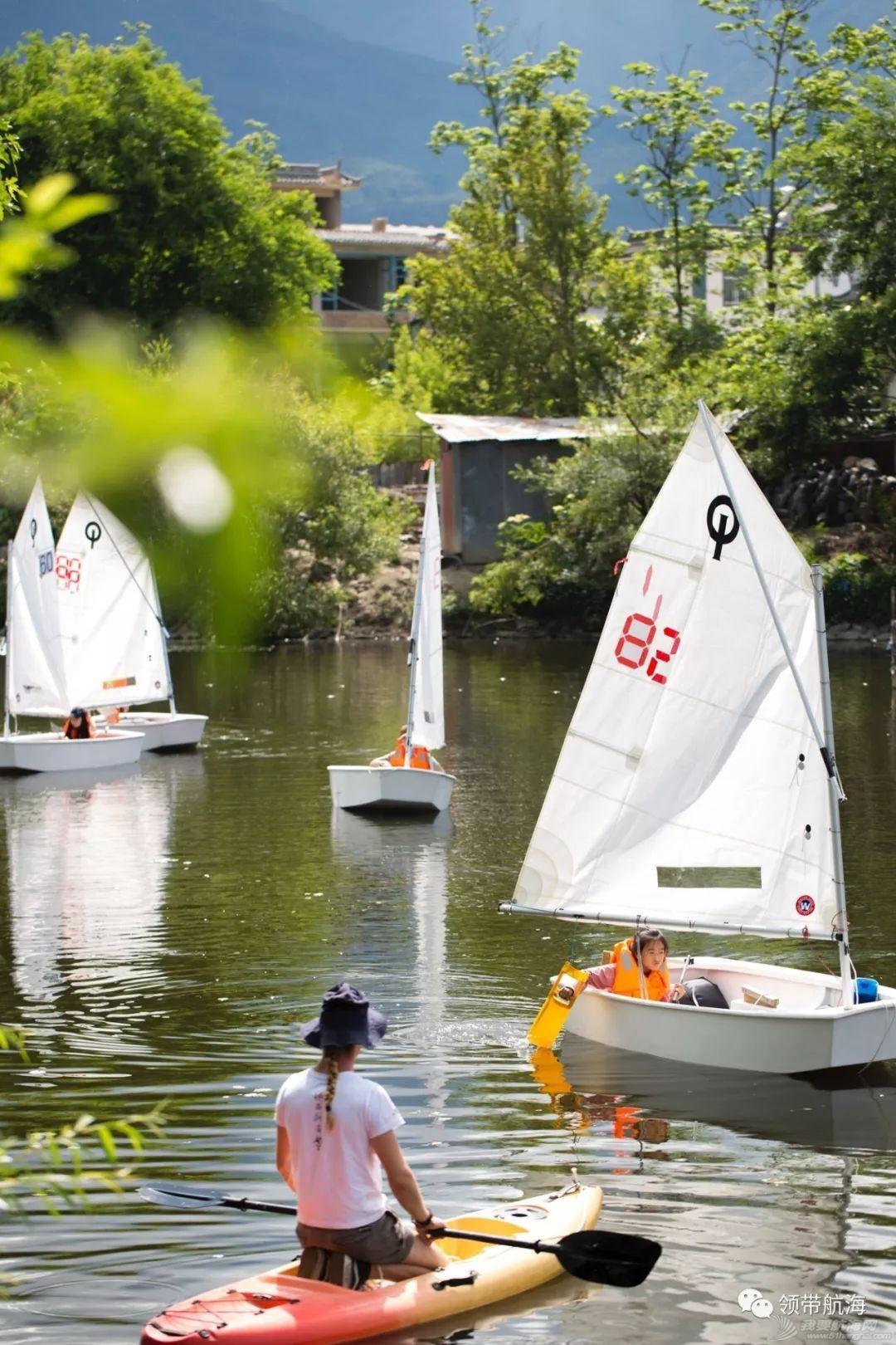 【领带航海Sailing Academy】大理OP帆船基地w8.jpg