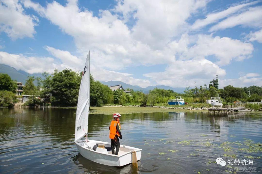 【领带航海Sailing Academy】大理OP帆船基地w11.jpg