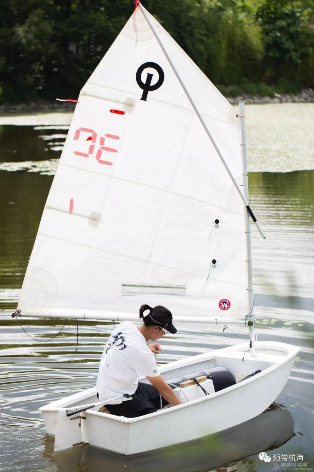【领带航海Sailing Academy】大理OP帆船基地w12.jpg