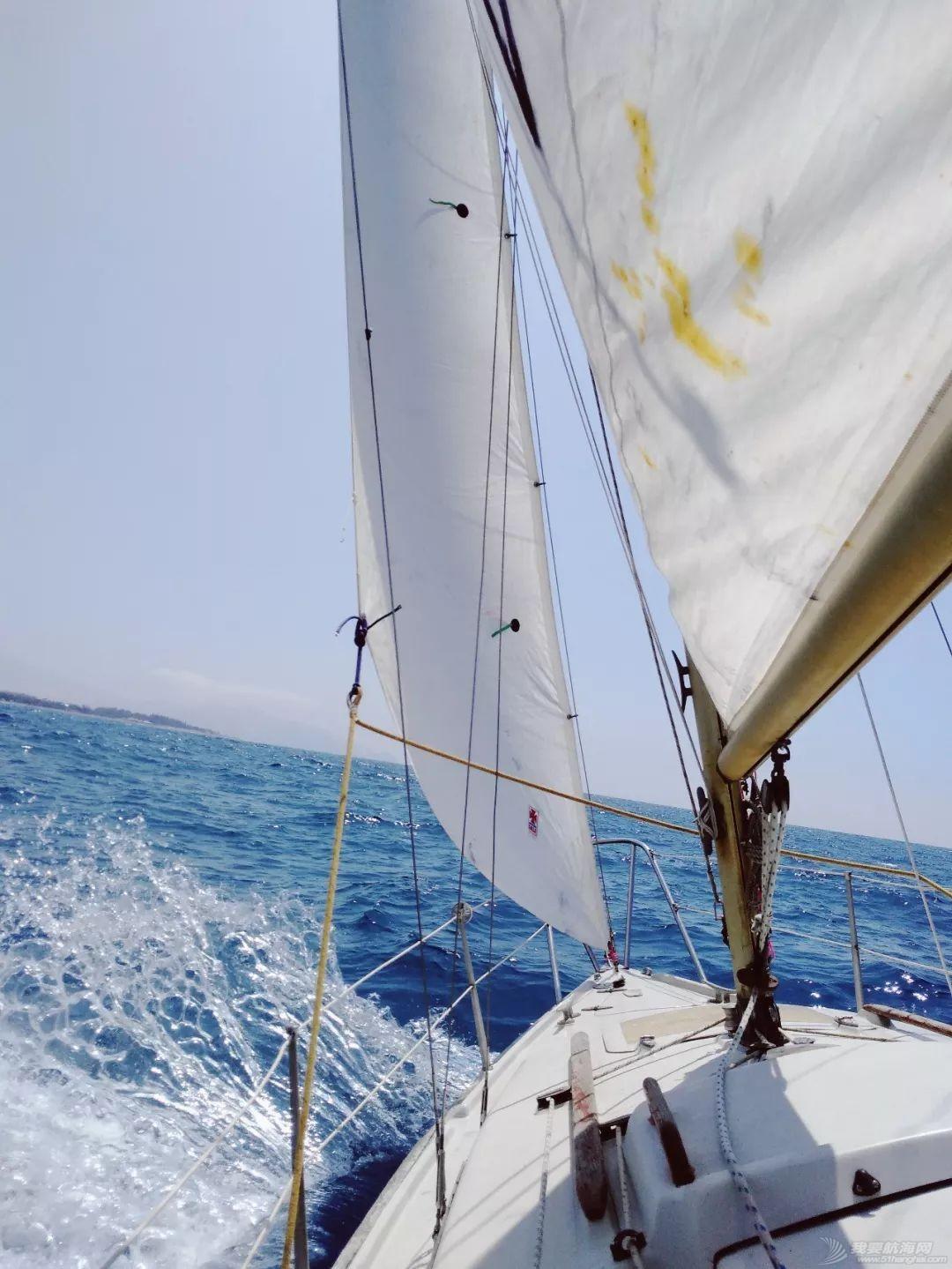 【领带航海】故事分享会-从大西洋到地中海 from fado to flamenco sea story sharingw5.jpg
