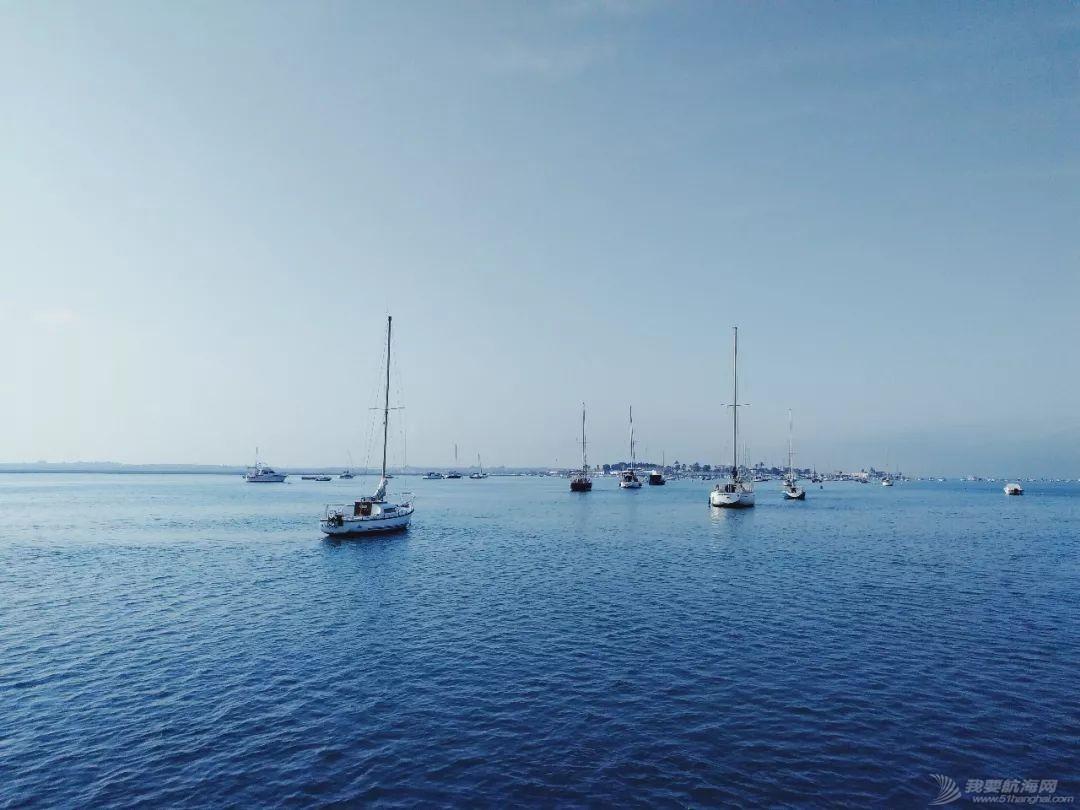 【领带航海】故事分享会-从大西洋到地中海 from fado to flamenco sea story sharingw6.jpg