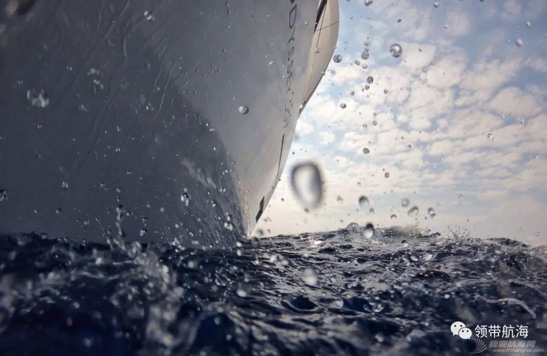 启航,和船长去航海:香港到菲律宾航海日记(1)w5.jpg