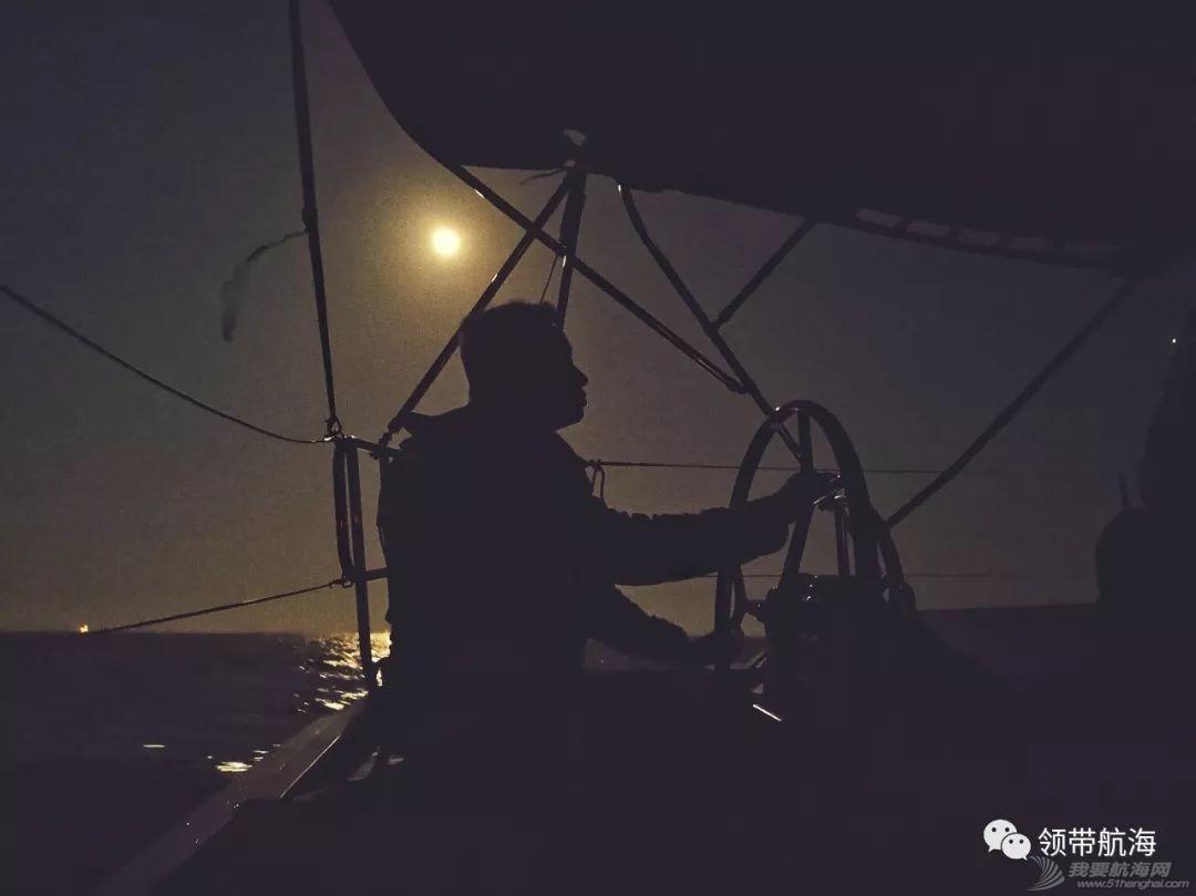 启航,和船长去航海:香港到菲律宾航海日记(1)w8.jpg