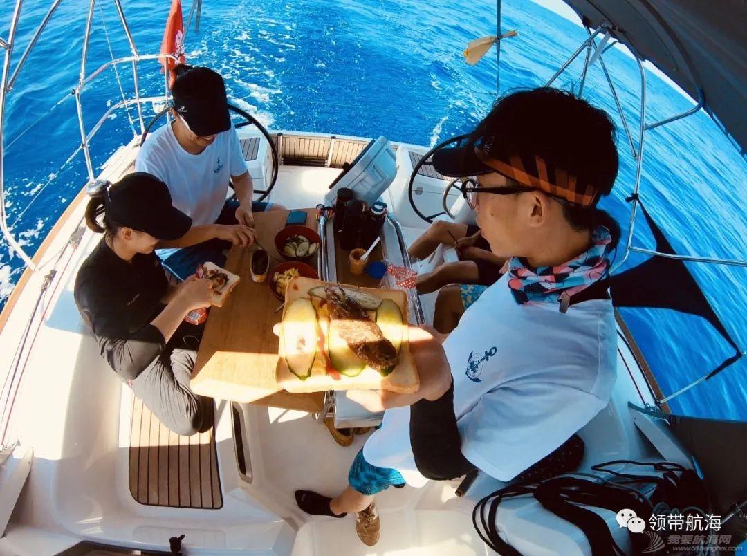 启航,和船长去航海:香港到菲律宾航海日记(1)w9.jpg