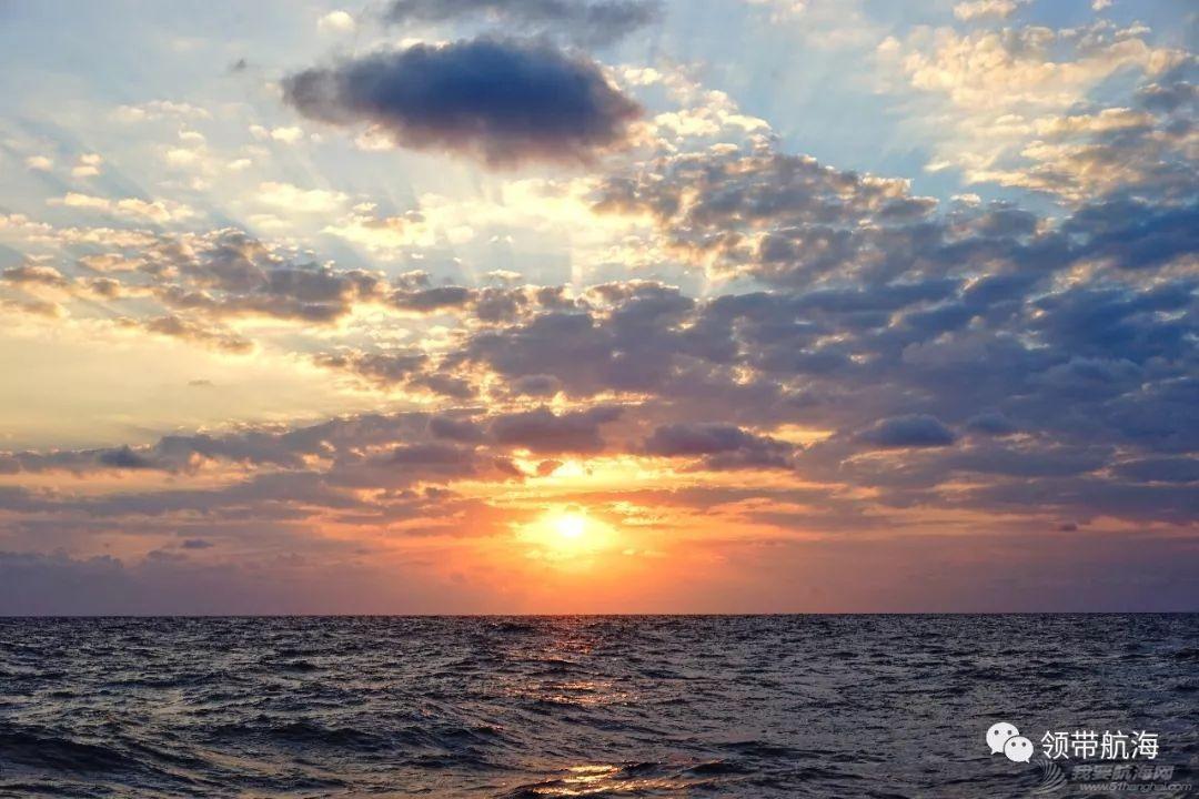 启航,和船长去航海:香港到菲律宾航海日记(1)w13.jpg