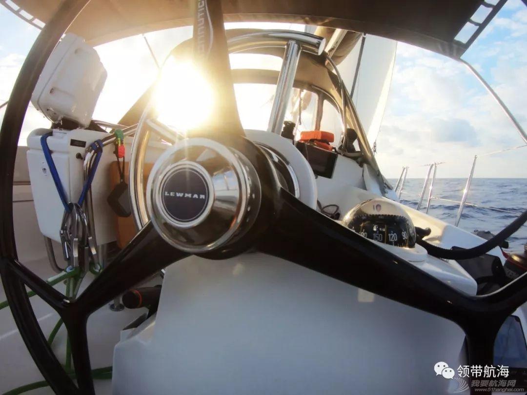 启航,和船长去航海:香港到菲律宾航海日记(1)w15.jpg