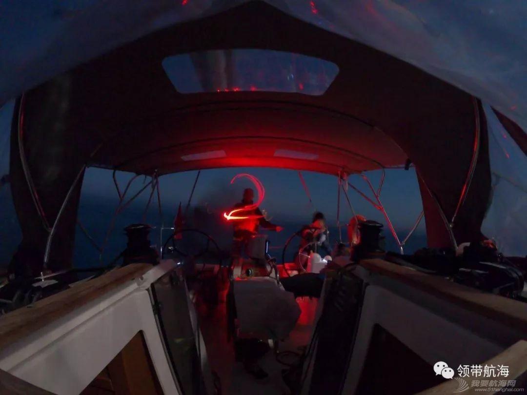 启航,和船长去航海:香港到菲律宾航海日记(1)w16.jpg