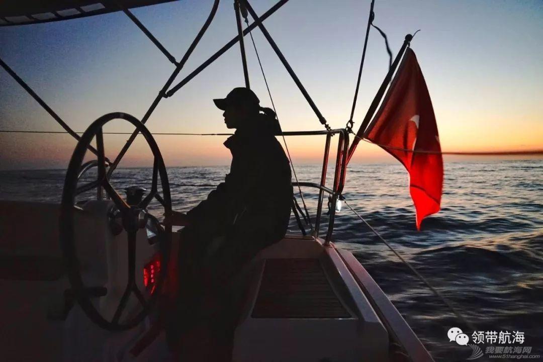 启航,和船长去航海:香港到菲律宾航海日记(1)w18.jpg