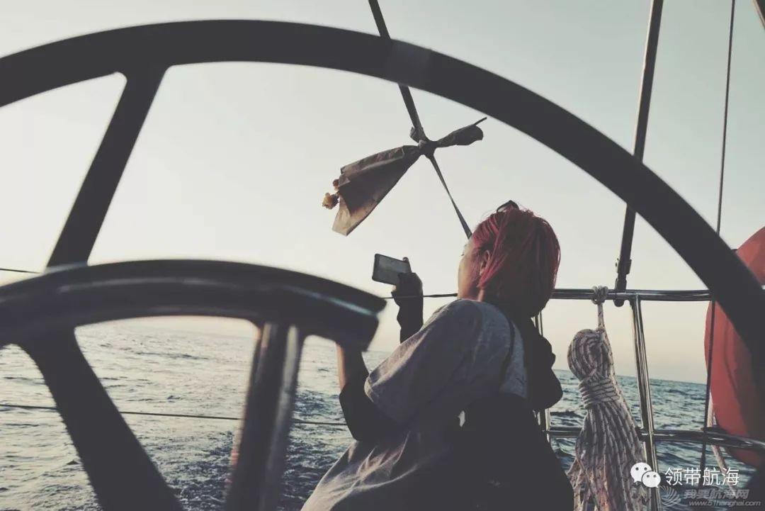 启航,和船长去航海:香港到菲律宾航海日记(1)w19.jpg