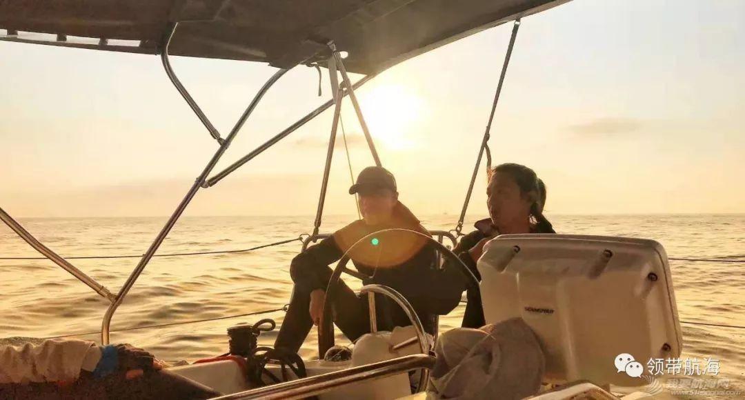 启航,和船长去航海:香港到菲律宾航海日记(1)w24.jpg