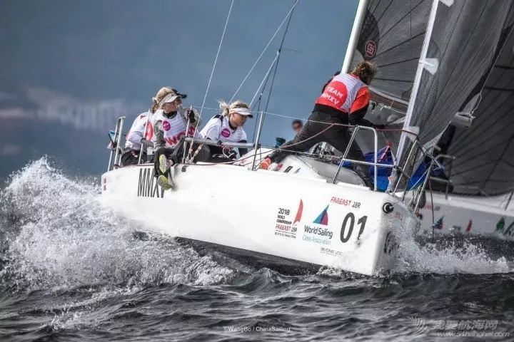 【领带航海Sailing Academy】帆船培训体系w7.jpg