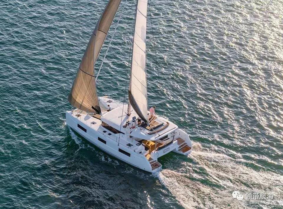 【领带航海Sailing Academy】帆船培训体系w6.jpg
