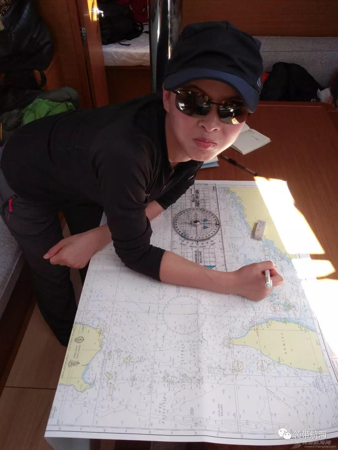 【领带航海Sailing Academy】帆船培训体系w10.jpg