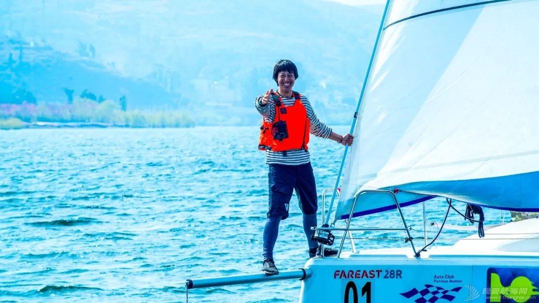 【领带航海Sailing Academy】帆船培训体系w13.jpg